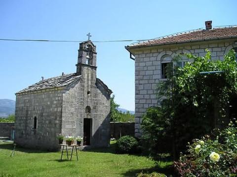 Manastir-Dobrićevo-Bileća-BiH.jpg