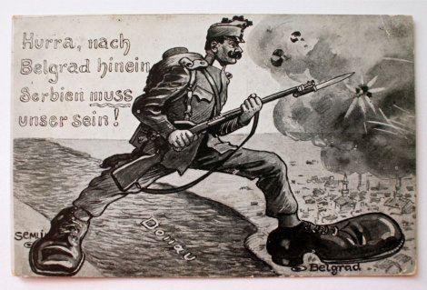 aleksandar-boricic-kolekcija-propagandnih-crteza-1-1.jpg
