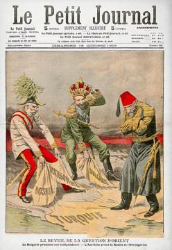 bosnian_crisis_1908-1.jpg
