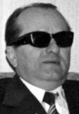ЊИХОВИ ГЛАСОВИ СУ БИЛИ МОЈЕ ОЧИ – СЛАВКО ЧВОРО (1923 – 2009)