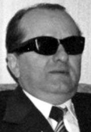 cvoro-slavko-1.jpg