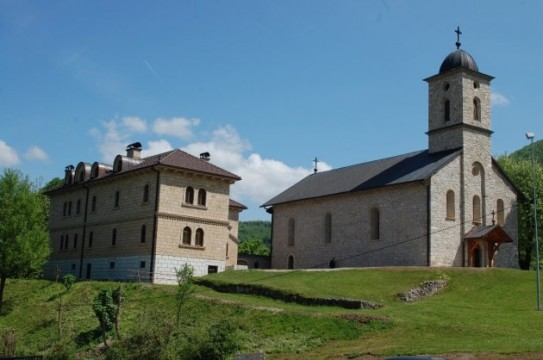 manastir-krupa-na-vrbasu-630x418-1.jpg
