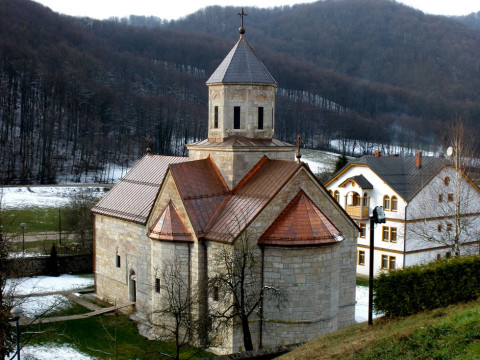 manastir-mostanica-1.jpg
