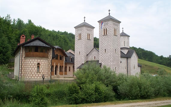 manastir-stuplje-1.jpg