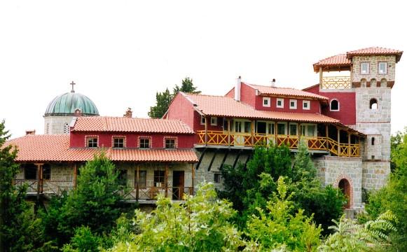 manastirtvrdos-1.jpg