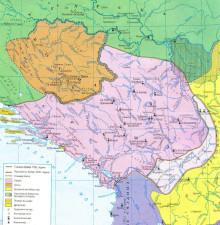 ПРИЛОГ ПРОУЧАВАЊУ СЛИЧНОСТИ И РАЗЛИКА  ИЗМЕЂУ БОСНЕ И СРБИЈЕ У СРЕДЊЕМ ВИЈЕКУ