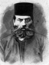 ПОП ВАСИЛИЈЕ – ВАЈАН КОВАЧЕВИЋ (1844-1896) И ЊЕГОВО СВЈЕДОЧАНСТВО ИЗ СРПСКОГ УСТАНКА У БОСНИ 1875-1878