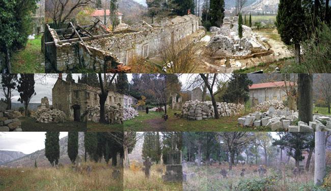 zitomislic_srusen
