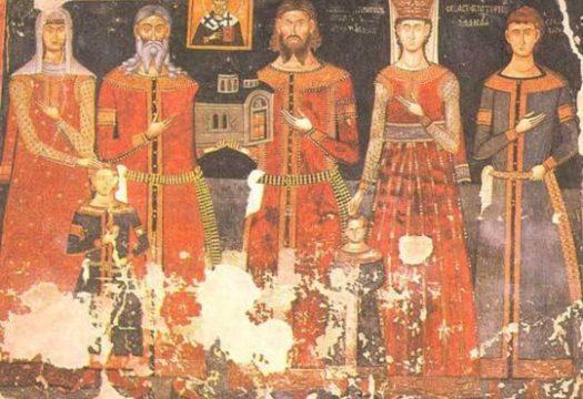 -Паскач-са-породицом-и-севастократор-Влатко-са-породицама-540x370.jpg