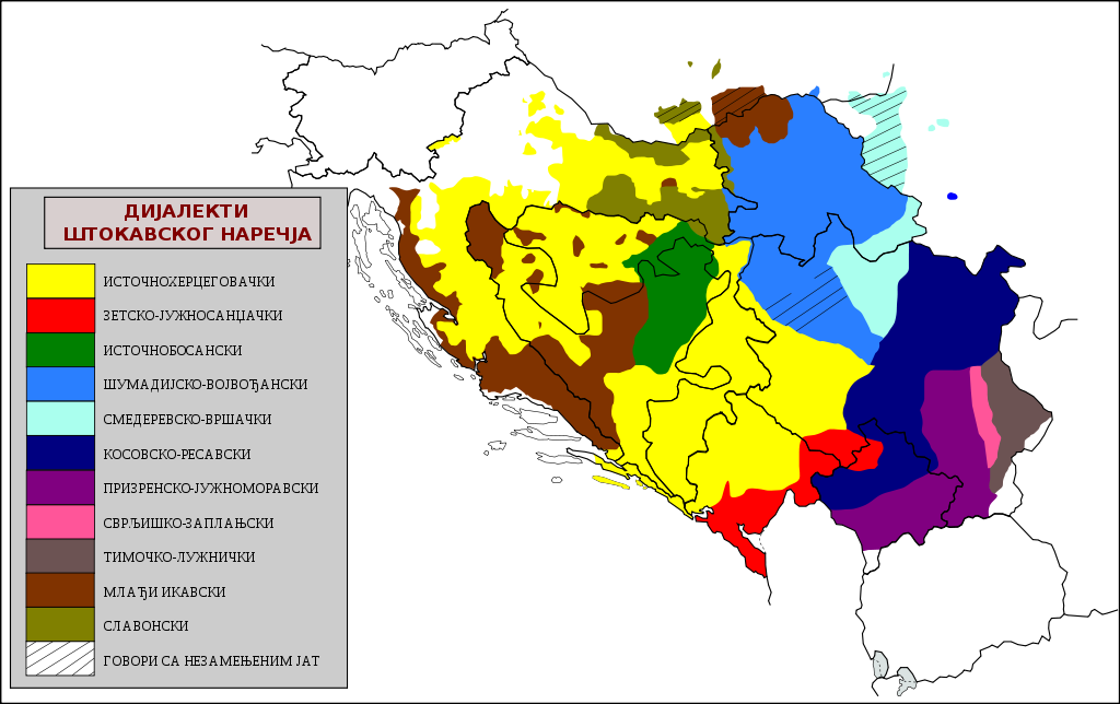 1024px-Dijalekti-Štokavskog-narečja.svg[1]