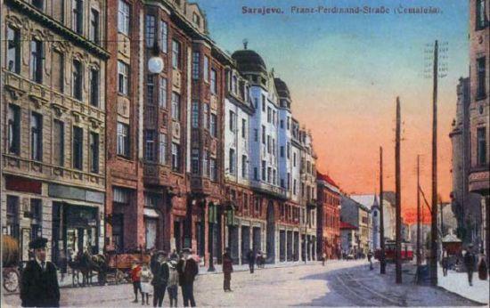 Sarajevo-Austrougarska-.jpg