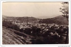 Travnik-300x200.jpg