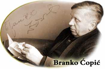 branko_copic.jpg