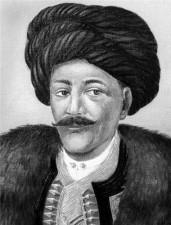 ЈАНКОВИЋ-ПЕЋИНА – БОСАНСКА ВИЛА (1892)