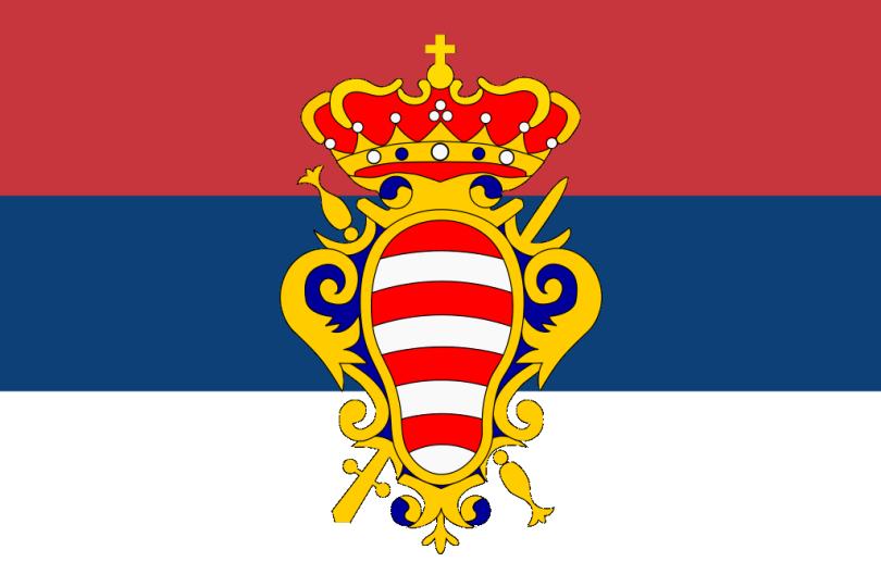 dubrovnik.png