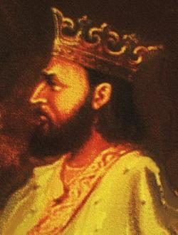 kralj_tomasevic-1.jpg