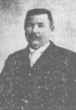 РИСТО ИЛИЈЕ ИВАНИШЕВИЋ (1842-1913)