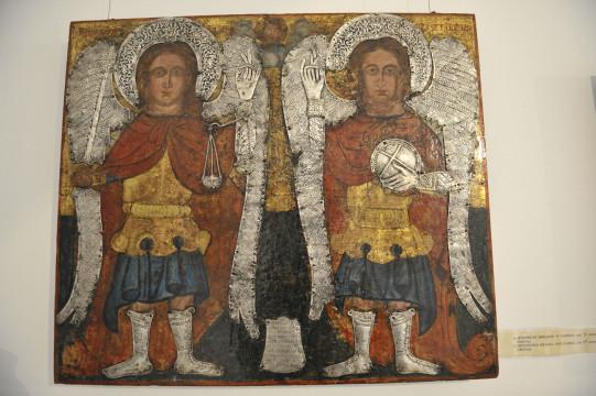muzej-stare-pravoslavne-crkve-u-sarajevu-od-vrijednih-ikona-do-fermana-sultana-i-ruskog-cara_1428739545_3.jpg