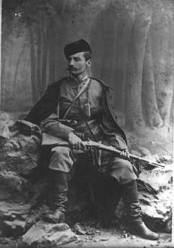 petar_karadjordjevic_1875-1.jpg