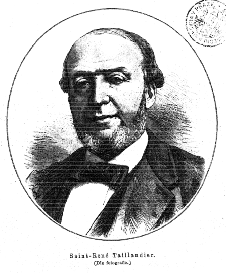 saint_rene_taillandier_1879-1.png