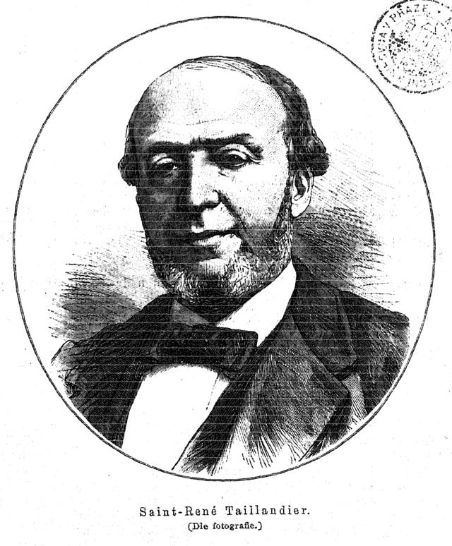 Saint_Rene_Taillandier_1879