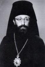 ЕПИСКОП ХВОСТАНСКИ ВАРНАВА (НАСТИЋ)
