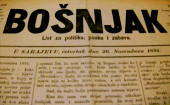 List_Bošnjak.jpg