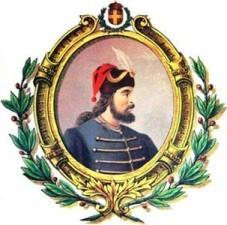 АРХОНТ ВЛАСТИМИР