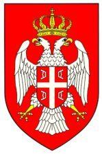 Стварање Републике Српске, Београд 3. фебруар 1993. године