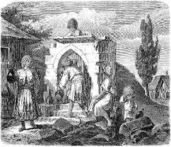 ВЛАСИ НА ПРОСТОРУ БОСНЕ И ХЕРЦЕГОВИНЕ ЗА ВРИЈЕМЕ ТУРСКЕ ОКУПАЦИЈЕ