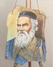 ХЕРЦЕГОВАЧКИ УСТАНИЦИ (1) – ВОЈВОДА ПЕТАР РАДОВИЋ