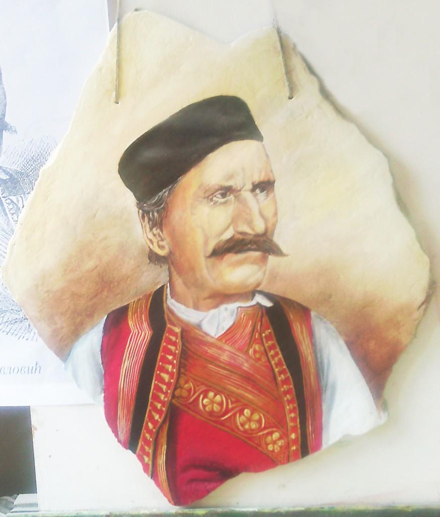 Peko-Pavlovic-872x1024