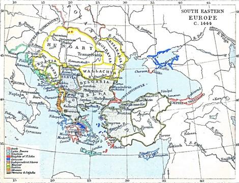 Kraljevina-Bosna-oko-1444.-godine.jpg
