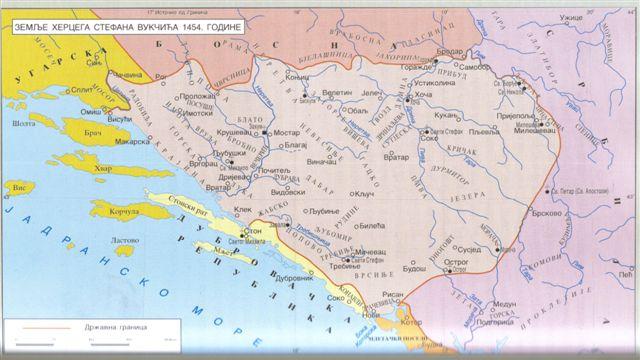 Stara-Hercegovina-karta.jpg