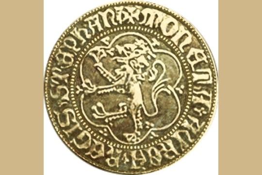 zlatni-novac-kralja-tvrtka-I-avers.jpg