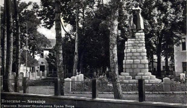 44097_vest_spomenik-koji-su-ustaC5BEe-sruC5A1ile-1941-u-nevesinju.jpg