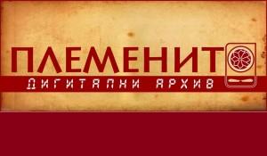 54767_vest_пЛЕМЕНИТО