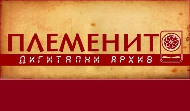 ПОВЕЉА БАНИЦЕ ЈЕЛИСАВЕТЕ И БАНА СТЕФАНА II КНЕЗУ ВУКЦУ ХРВАТИНИЋУ
