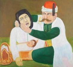 ДАНАК У КРВИ: Како су Турци владали над Србима