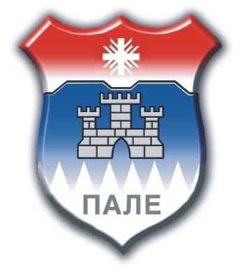 Grb opštine Pale