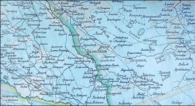 Босанска крајина у Другом светском рату (3)