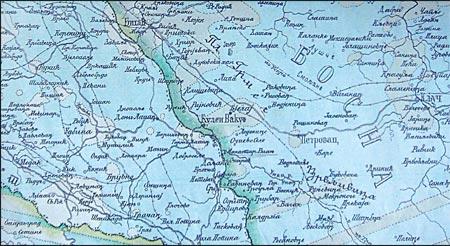 karta_krajina-u-ratu.jpg
