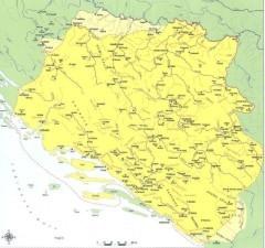 Историја БиХ (3) –  Босна на врхунцу своје моћи