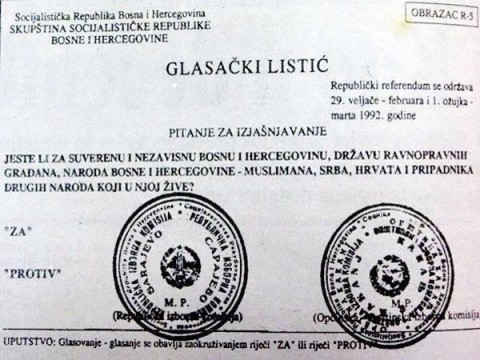 Referendum-BiH_Glasacki_listic.jpg