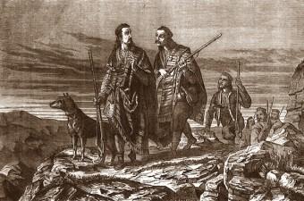 Историја БиХ (7) – Српски устанци