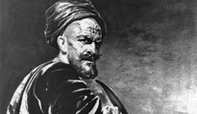 Историја БиХ (6) – Борба мусломана против рефорама