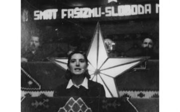 Бањалука – Окупација и ослобођење (4): Од Козаре до АВНОЈ-а