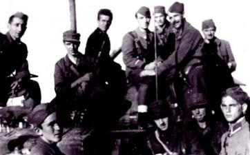 Бањалука – Окупација и ослобођење (5): Прва бањалучка операција