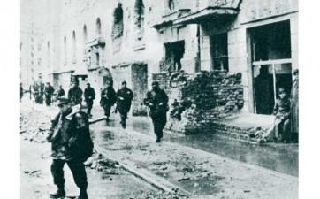 Бањалука – окупација и ослобођење (7): Посљедње повлачење и коначно ослобођење