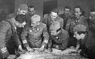 Бањалука – окупација и ослобођење (8): Нова власт 1945. године